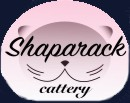 Shaparack Cattery